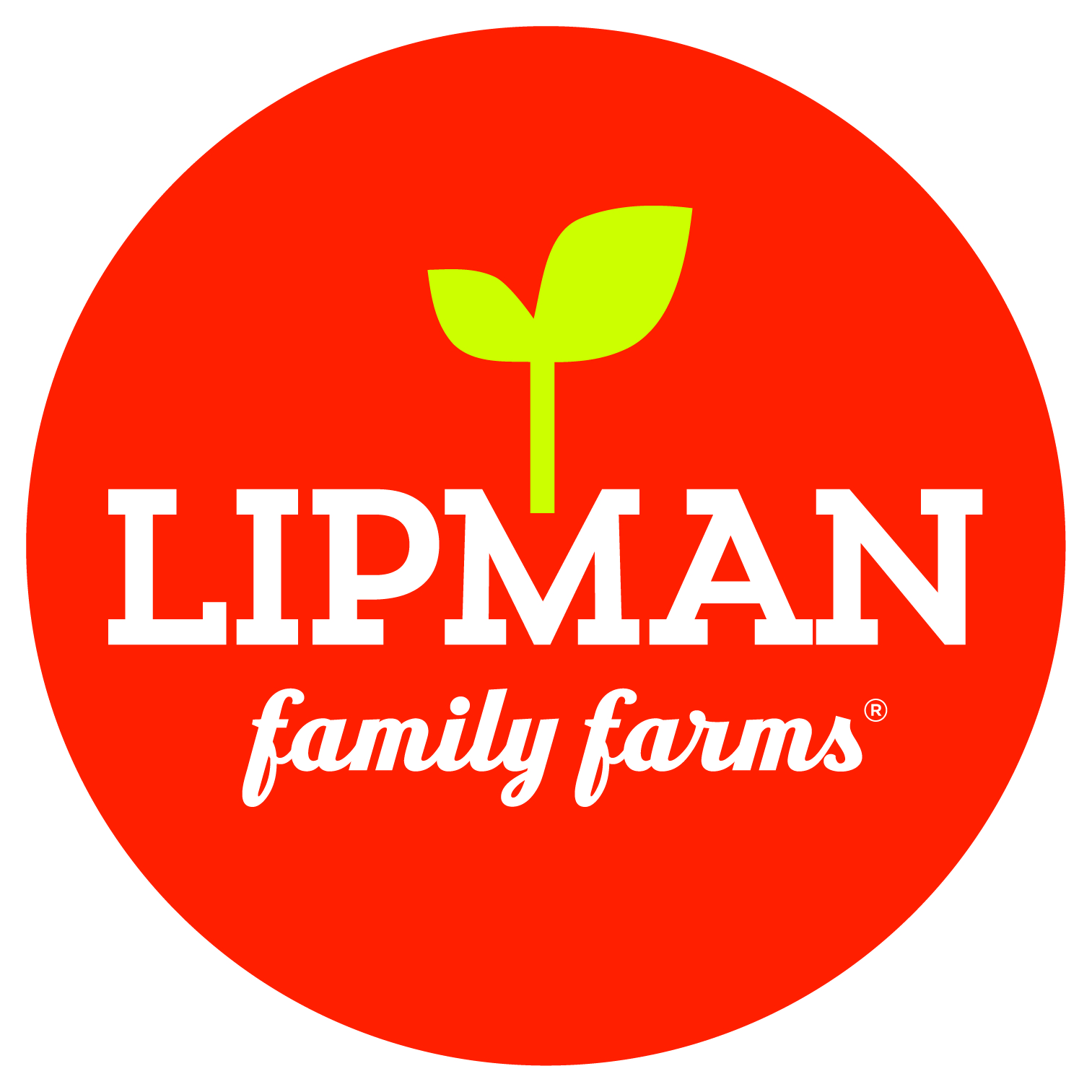 Lipman Family Farms logo.JPG