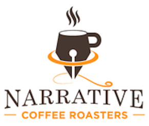 narrative coffee roasters logo.png