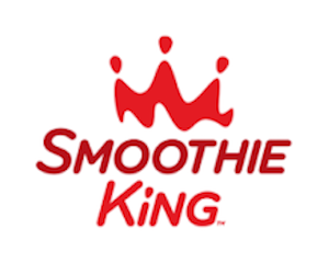 smoothie king cape coral.png