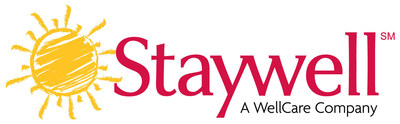 staywell a wellcare company.jpg