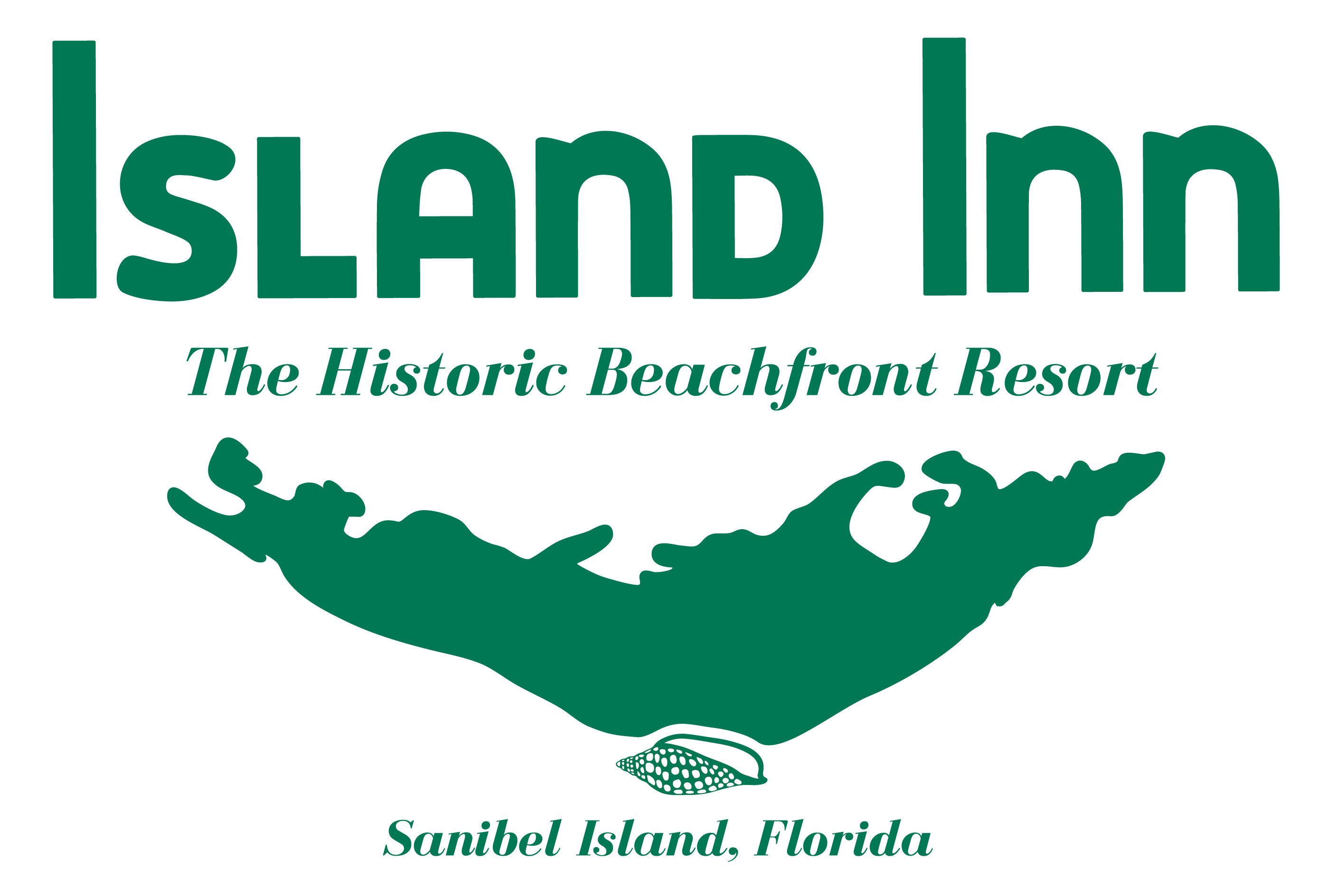 Island Inn Logo New 2015.jpg