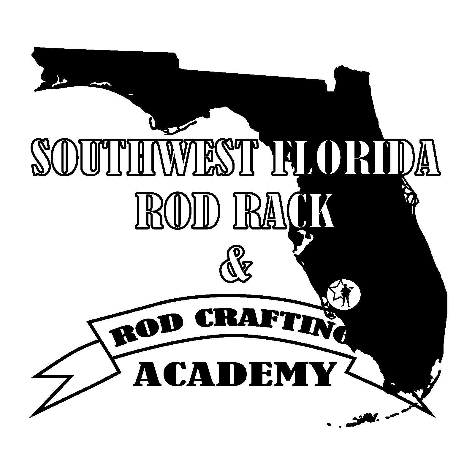 SOUTHWEST FLORIDA ROD BUILDERS.jpg