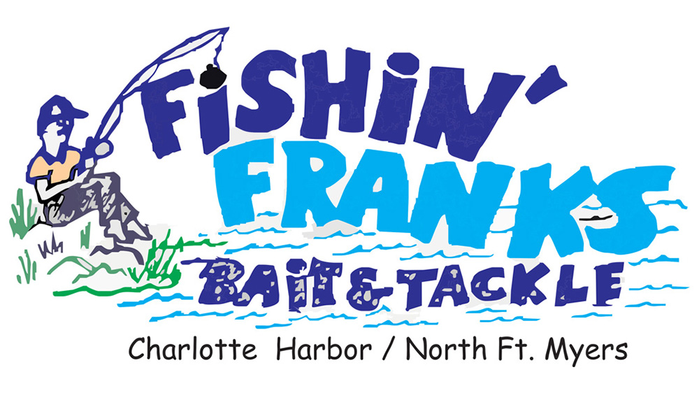 fishing-franks-logo.jpg