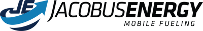 jacobus-energy-arrow-logo-and-wordmark.png