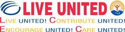 LCEC United Way